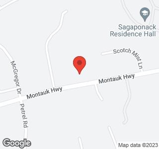 307 Montauk Highway