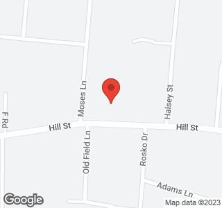 345 Hill Street