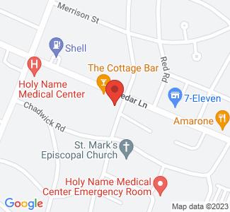 static image of therapist location