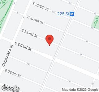 686 223rd Street