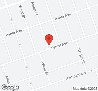303 Semel Ave