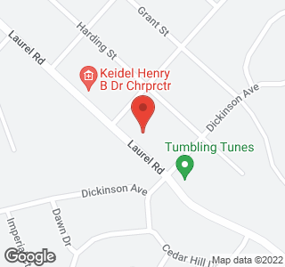 226 Laurel Rd