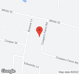 144 Coopers Farm Rd