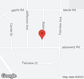 1357 Robin Ave