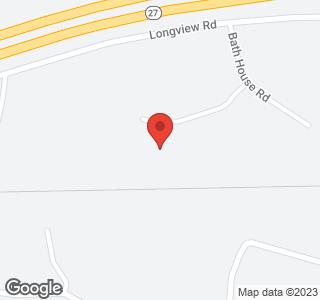 274 Shinnecock Hills Rd West