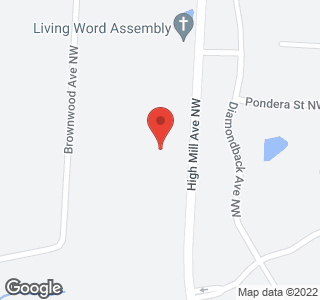 7595 High Mill Ave Northwest