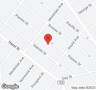 346 Paxton Street