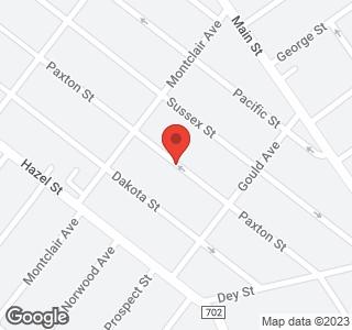 348 Paxton St