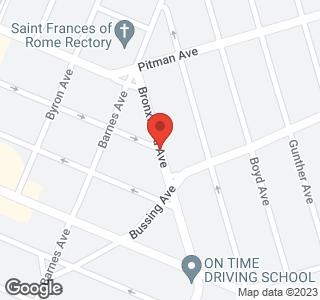 4259 Bronxwood Avenue