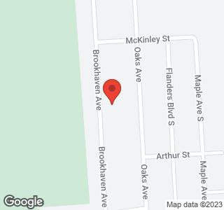 452 Brookhaven Avenue