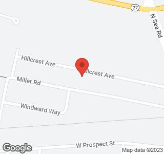 108 Hillcrest Ave