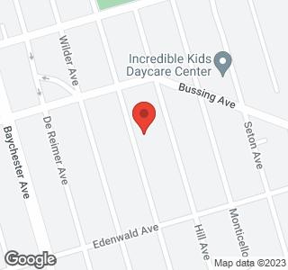 4162 Murdock Avenue