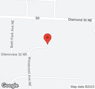 1457 Glennview St Northeast