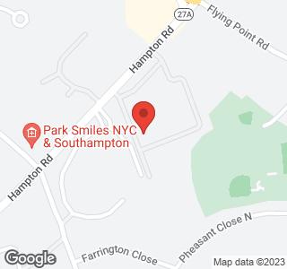 570 Hampton Rd Apt 32