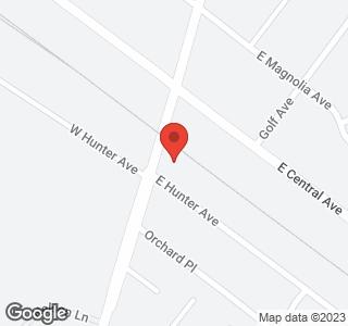 250 Maywood Avenue