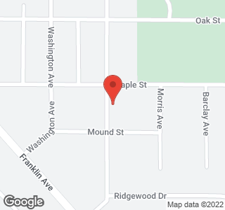 794 South Union Ave