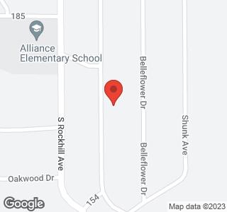 2552 Ridgewood Ave