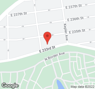 115 East 233 Street Unit 3
