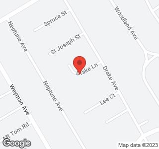 183 Drake Avenue, Unit#1E