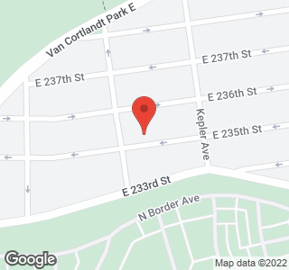 113 235th Street
