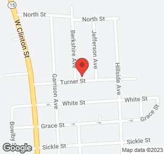 71 Berkshire Ave
