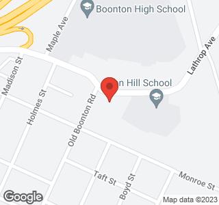411 Lathrop Ave