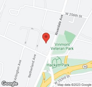 5410 Netherland Avenue