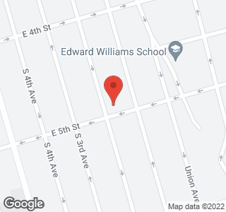 359 S 2nd Avenue