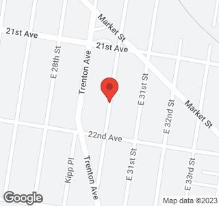 672-674 E 30th Street