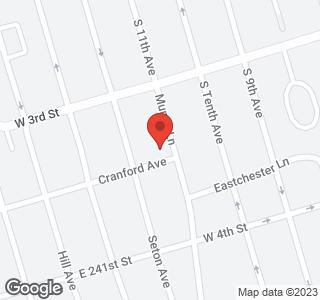 230 11th Avenue