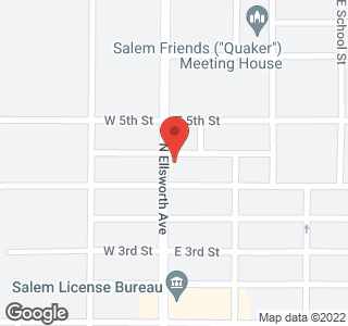 430 434 North Ellsworth Ave