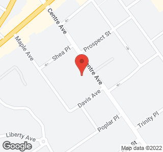 159 Centre Ave , 2 2