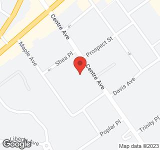 151 Centre Avenue