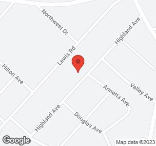 181 Highland Ave