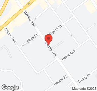 155 Centre Avenue Unit 5B