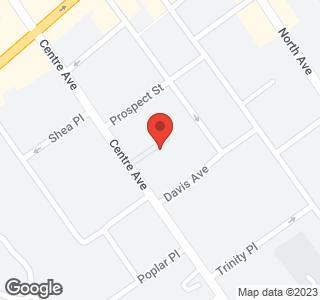 156 Centre Avenue, 2H