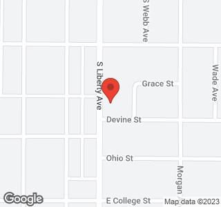 1510 South Liberty Ave