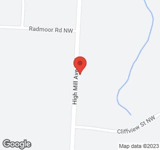 8680 High Mill Ave Northwest