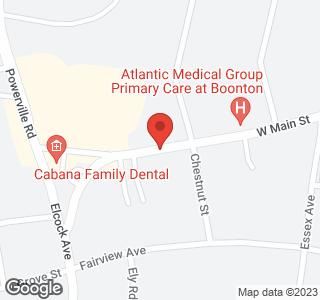 338 West Main Street