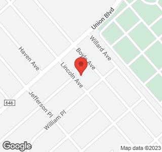 148 Lincoln Avenue