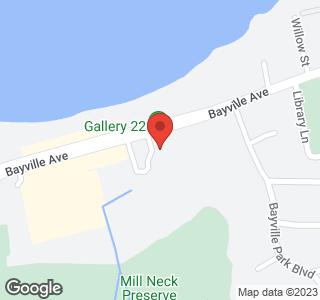 22 Bayville Ave