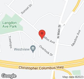 26 Langdon Ave