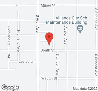1227 South Linden Ave