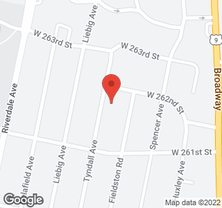 6138 Tyndall Avenue