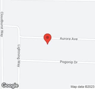 4670 Aurora Ave