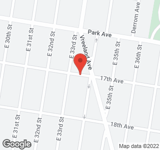 299-301 17TH AVE