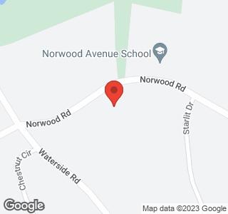 16 Norwood Road