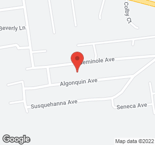 52 Algonquin Ave.
