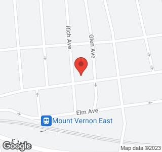 207 East Prospect Ave