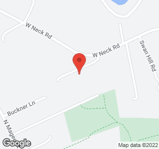 154 West Neck Rd